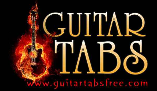 Guitar Tabs, Lyrics, Chords, Sheet Music & Song books notations