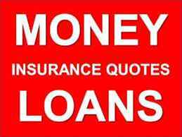 WE OFFER PERSONAL LOAN,BUSINESS LOAN,AND DEBT CONSOLIDATION LOAN
